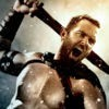 300: Rise of an Empire - Seize Your Glory Gameのアイコン画像