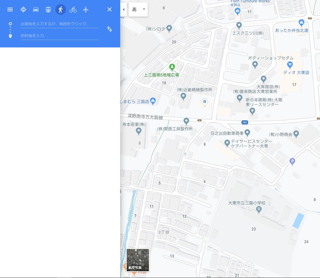 Googleマップ紹介画像1