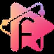 fanicon アイコン画像