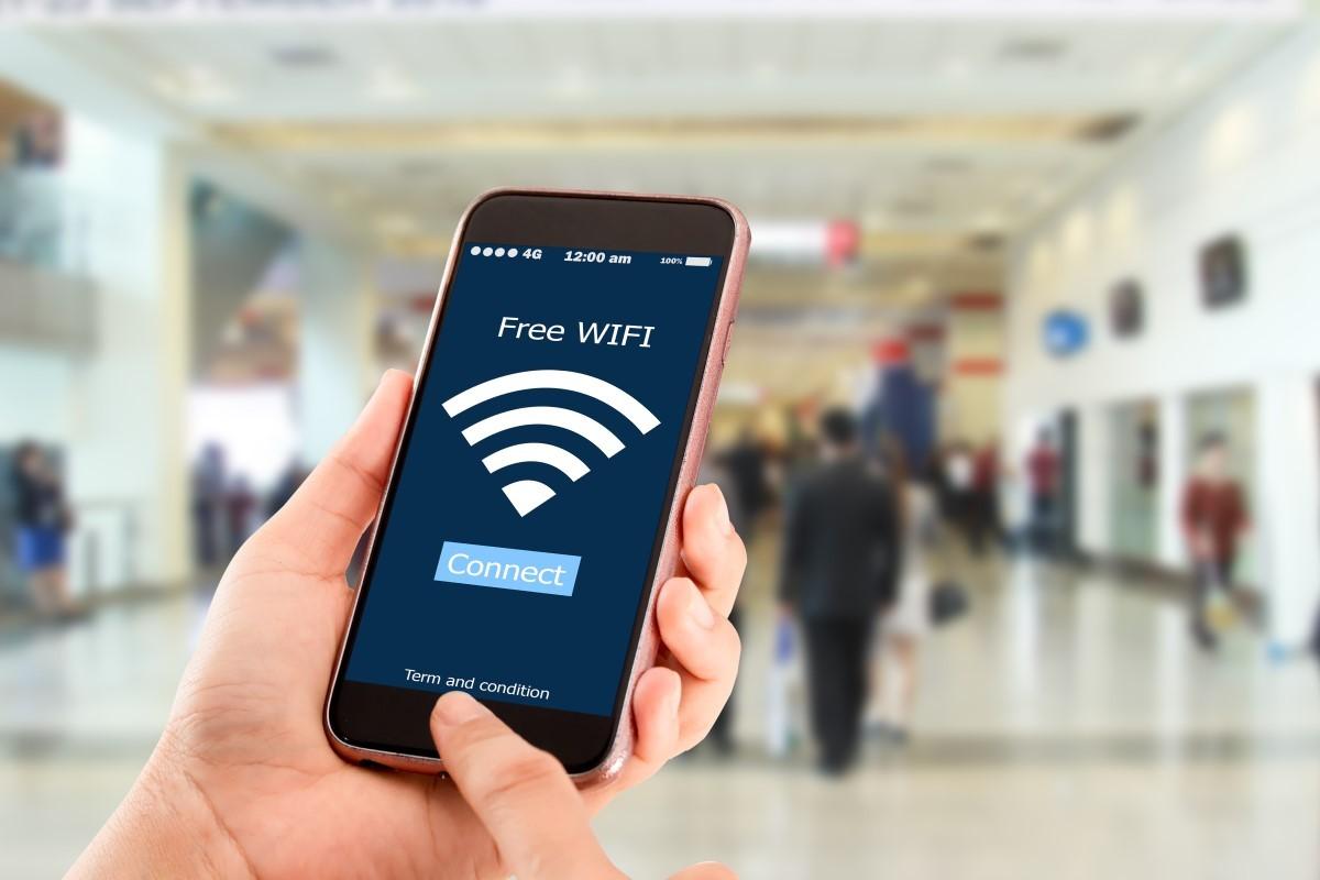 公衆Wi-Fiサムネイル